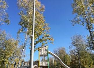 Alla Hopp: Familienausflug mit Bewegungsspaß