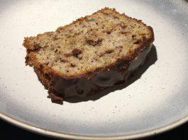 Rezept Tiroler Nusskuchen Dinkelmehl wenig Zucker