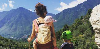 Reiseapotheke für Baby und Kleinkind