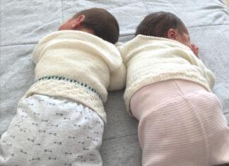 Blog Zwillinge Mama