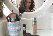 Vom Mombie zur Mami- mit diesen Kosmetik-Must-Haves